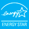 Energy Star - Air Conditioning Greenville